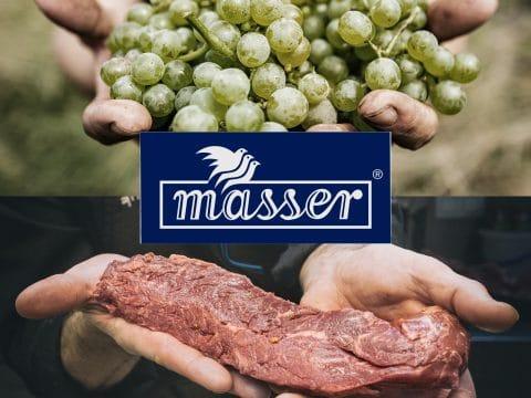 Masser & Ratscher Landshaus